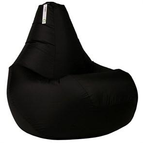 Кресло-мешок из Нейлона черный XXL - фото 4843