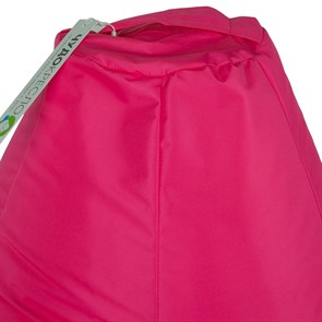 Кресло-мешок из Нейлона розовый L - фото 5222