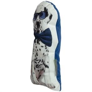 Декоративная подушка Далматин 40*30 см - фото 5347