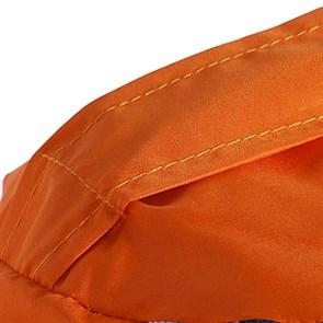 Кресло-мешок из Нейлона оранжевый L - фото 5401